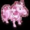 Valentine Pony-icon