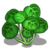 Water Cress-icon