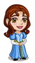 Avalon The Kingdom Chapter 7 Quest-icon