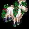 Blackberry Horse-icon