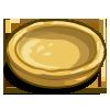Deep Dish Crust-icon