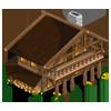 Deluxe Lodge-icon
