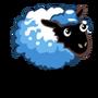 Fan Sheep-icon