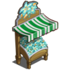 Frost and Flame Flower Stall-icon