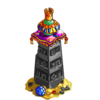 Genie Bottle (Treasure)-Stage 2-icon