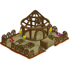 Gnome Garden Stage 2-icon