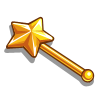 Golden Wand-icon