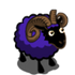 Han Purple Ram-icon