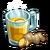 Healthy Tea-icon