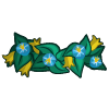 Ivy Crown-icon