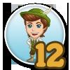 Jacks Nightmare Quest 12-icon