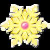 Light Point-icon