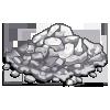Lime Mortar-icon
