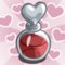 Love Potion-icon