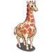 More 2 Love Giraffe-icon