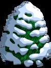 Pine Tree7-icon