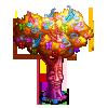 Storyteller Tree-icon