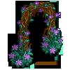Tree Arch 2-icon
