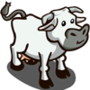 Tuscan Cow-icon