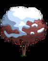 Cherry Plum Tree7-icon
