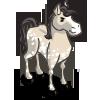 Cream Stallion-icon