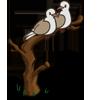 Doves-icon