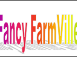 Fancy FarmVille Event (2013)