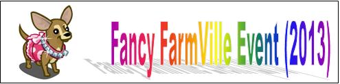 FancyFarmVilleEvent(2013)EventBanner