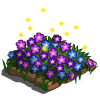 Firefly Flowerbed-icon