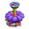 Flower Fountain III-icon