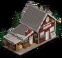 Gift Shop1