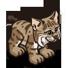 Lynx-icon