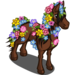 May Flower Mare-icon