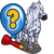 Mystery Game 38-icon