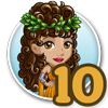 Ode to Olympus Chapter 9 Quest 10-icon
