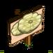 Pattypan Squash