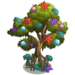 Tidepool Tree-icon