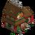 Winter Sweet Shop-icon