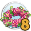 A Fairy Spring Gathering Quest 8-icon