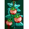 Celebratory Tomatoes-icon