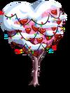Cinnamon Heart10-icon