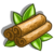 Cinnamon Stick-icon