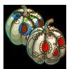 Craneo Pumpkin-icon