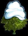 Deadly Nightshade Tree7-icon
