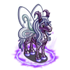 Fairy Moonlight Pegasus-icon