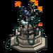 Fire Fountain-icon