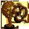 Giant Labyrinth Tree-icon