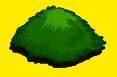 Grass Pile-icon