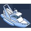 H2O Tractor-icon