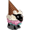 Ice Cream Sheep-icon